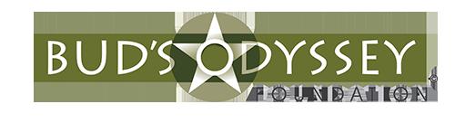 Bud's Odyssey Foundation