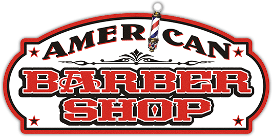 american-barbershop-logo
